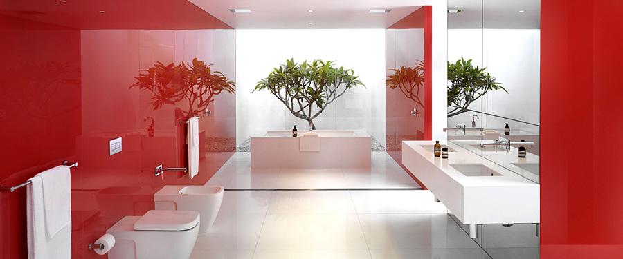 Devis 5 devis gratuits pour vos travaux - Renover meuble salle de bain ...