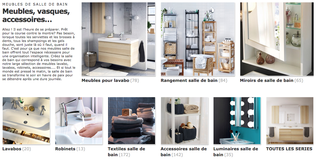 prix d 39 une salle de bain combien co te une r novation. Black Bedroom Furniture Sets. Home Design Ideas