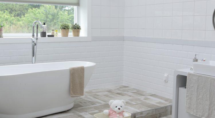 Prix Dune Salle De Bain Combien Coûte Une Rénovation - Cout d une salle de bain